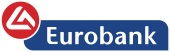 Eurobank.gr
