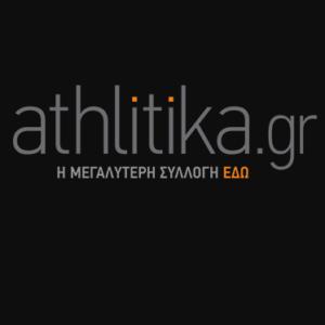 Athlitika.gr