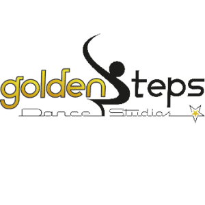 Golden Steps
