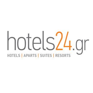 Προσφορές Ξενοδοχείων