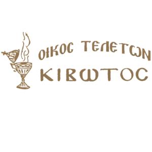 kivotos-teletes.gr