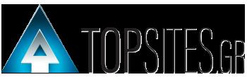 TopSites.gr