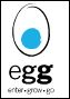 EGG – Enter Grow Go