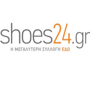 Shoes24.gr