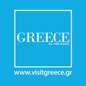 httvisitgreece.gr