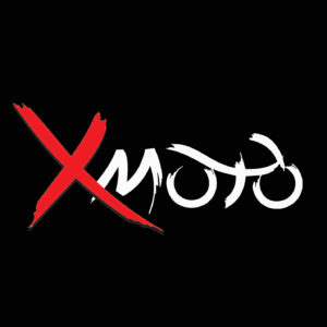 Xmoto Shop   Dainese   Valentino Rossi   AGV