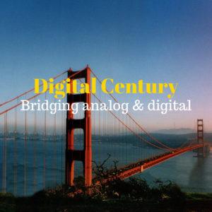 Digital Century