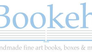 Bookeh Books