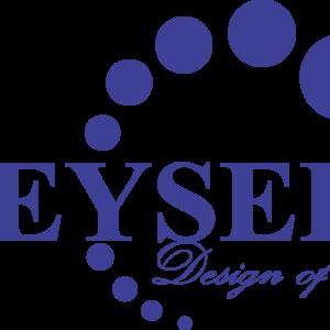 Geyser Φίλτρα Νερού
