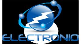 electronio