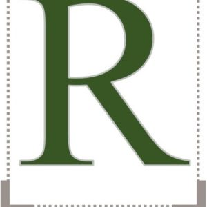 Restauro_Anakainisi