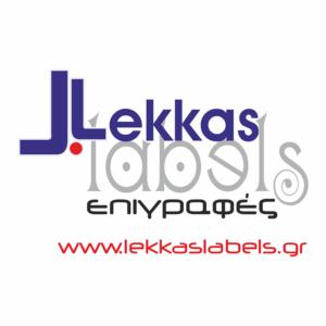 LekkasLabels