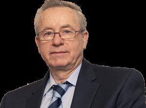 Δρ. Σπύρος Κ. Ρίζος