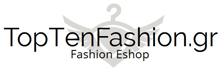 Top Ten Fashion Ρούχα