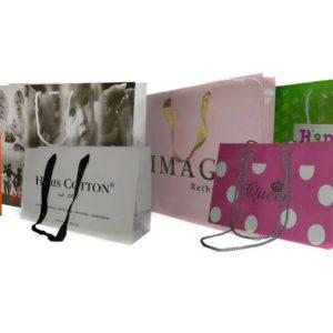 Bag & Pack