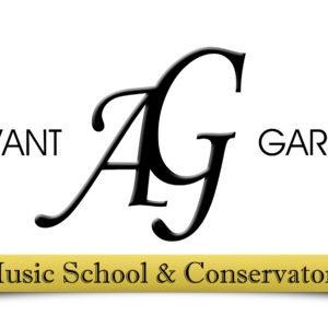 Μαθήματα Φωνητικής Θεσσαλονίκη AVANT GARDE Music School Conservatory