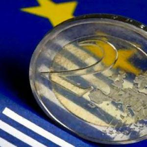 euro-hellas.gr