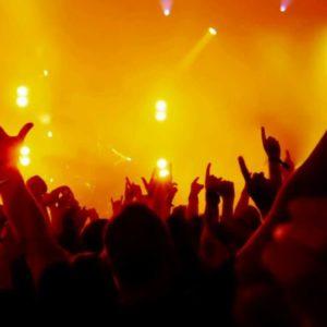 music-videos.gr