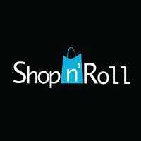SHOP N ROLL LTD