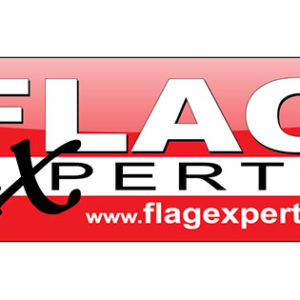 FLAG EXPERTS