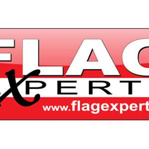 FLAG EXPERTS