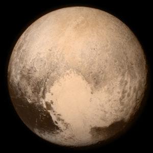 Astronomy Nea