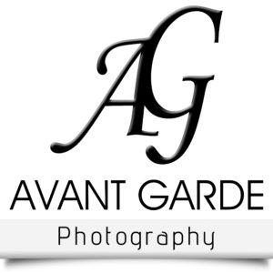 Avant Garde Photography