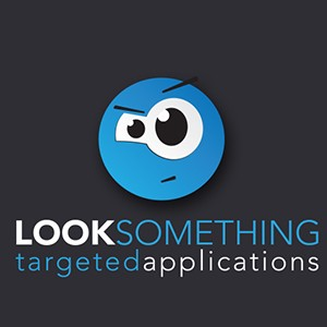 Εφαρμογές Κινητών iOS, Android, Windows | Looksomething.com