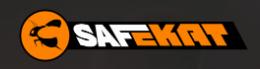 Safekat