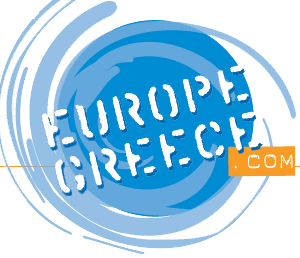 Europe Greece e-shop Παραδοσιακά και Βιολογικά Προϊόντα Φυσικά Συμπληρώματα Διατροφής Φυτικά Καλλυντικά