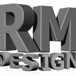 RM design-Ανακαινίσεις κατασκευαστικές εργασίες