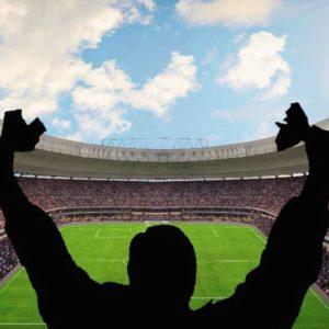 Sports Betting Platform Provider