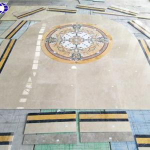 kίνα stone eργοστάσιο, Κίνα Πέτρα Προμηθευτής & Εξαγωγέας – πέτρα πέτρα