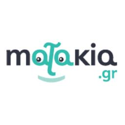 www.matakia.gr