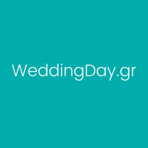 WeddingDay.gr