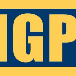 NGP Νετίδης Παναγιώτης