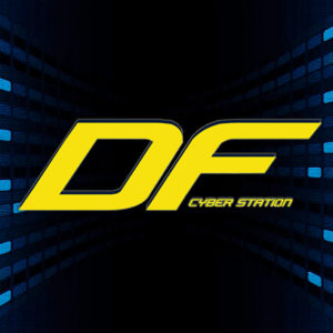 DF Cyber Station