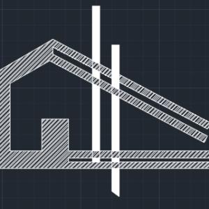 IG Constructions