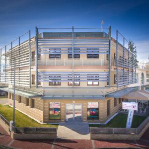 Άλφα Νεφρολογικό Κέντρο Πιερίας