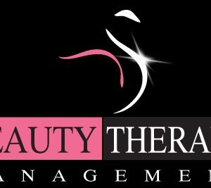 Beauty Therapy Management