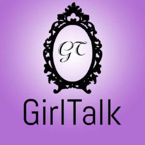 GirlTalk.gr