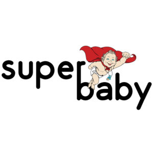 super-baby.gr
