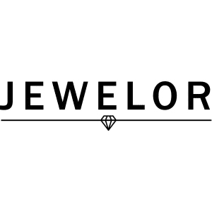 Jewelor – Κοσμήματα & Επώνυμα Ρολόγια