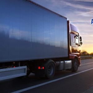 Aiolos Team – Μεταφορές & Μετακομίσεις