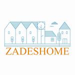 ZadesHome Μεσιτικο γραφειο Λαρισα
