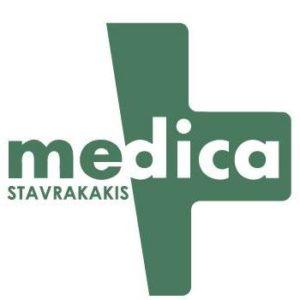Medicahellas – Ιατρικός Εξοπλισμός, Επαγγελματική Ένδυση, Διαγνωστικά, Ιατροτεχνολογικά Προϊόντα