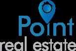 Point Real Estate Μεσιτικό στην Κρήτη