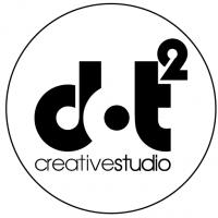 DoT2 Creative Studio