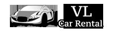 Ενοικιάσεις Αυτοκινήτων Σαντορίνη
