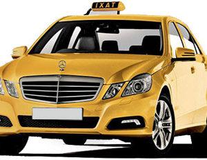 Περιηγήσεις στην Αθήνα με Ταξί